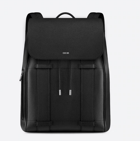 Dior Homme Backpacks & fanny packs Kate&You-ID7567