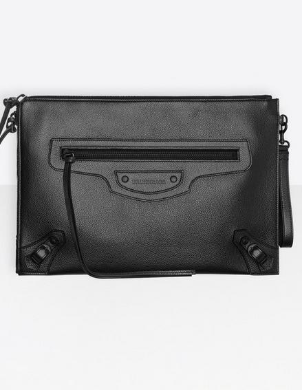 Balenciaga Wallets & cardholders Kate&You-ID9316