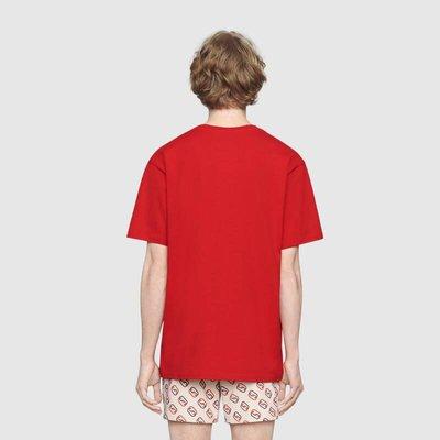 Gucci - T-Shirts & Vests - for MEN online on Kate&You - 548334 XJBCR 6509 K&Y4772