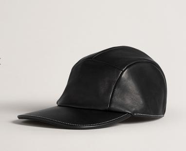 Dunhill - Cappelli per UOMO online su Kate&You - DU19FQHA31U001 K&Y5112