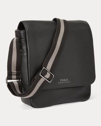 Дорожные сумки и Багаж - Ralph Lauren для МУЖЧИН онлайн на Kate&You - 488831 - K&Y3625
