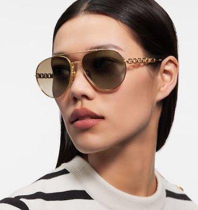 Louis Vuitton - Sunglasses - for WOMEN online on Kate&You - Z1539W  K&Y10943