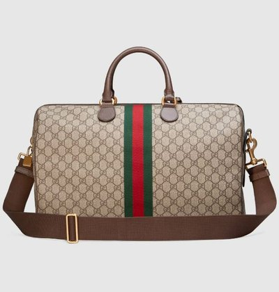Gucci - Luggages - for MEN online on Kate&You - 547953 9C2ST 8746 K&Y10882