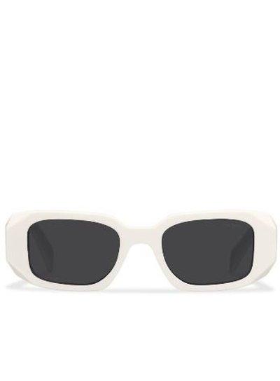 Prada Солнцезащитные очки Kate&You-ID11146