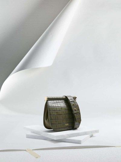 Max Mara - Sacs portés épaule pour FEMME online sur Kate&You - 4516169706006 K&Y3200