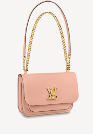Louis Vuitton Shoulder Bags Kate&You-ID10603