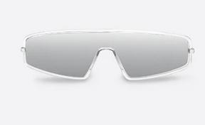 Dior - Occhiali da sole per UOMO online su Kate&You - MERCURE_9000T K&Y3493