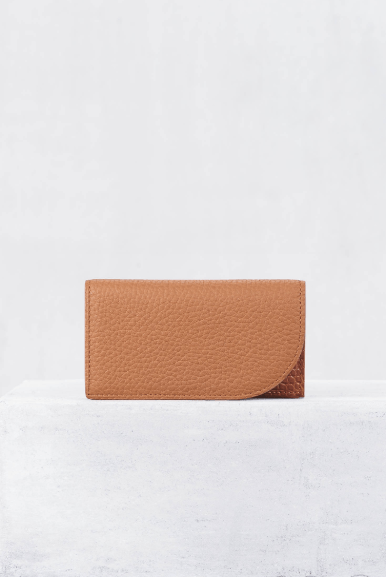 Camille Fournet Wallets & cardholders Kate&You-ID7154