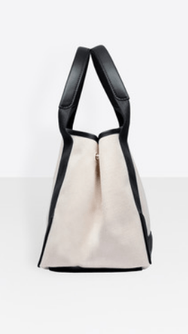Balenciaga - Tote Bags - for WOMEN online on Kate&You - 339933AQ38N1081 K&Y6300