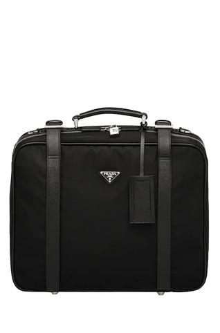 Prada Luggages Kate&You-ID9222