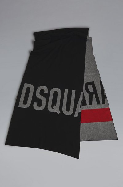 Dsquared2 Scarves Kate&You-ID4819