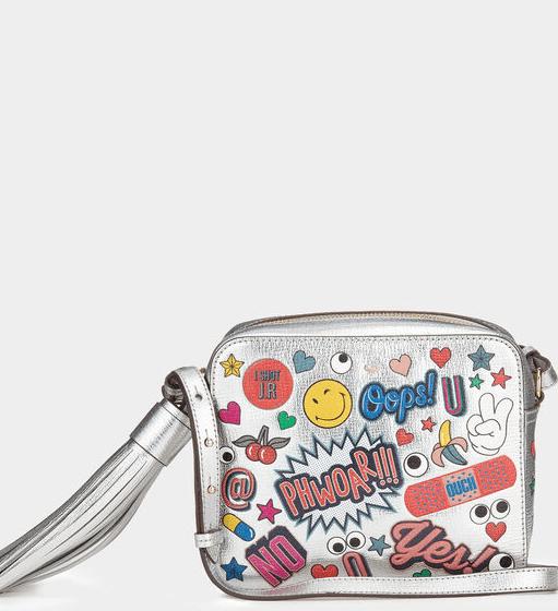 Anya Hindmarch Mini Bags Kate&You-ID6928