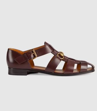 Gucci Sandals Kate&You-ID11570