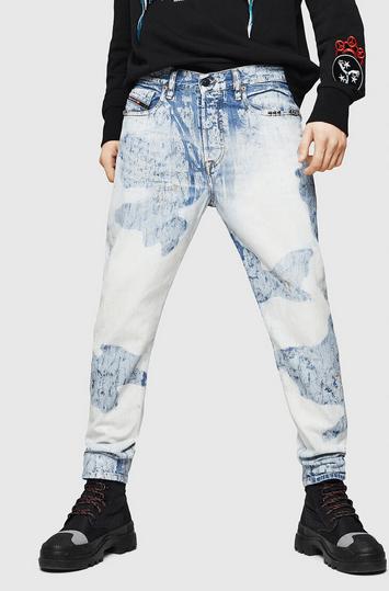 Diesel Jeans slim-fit Kate&You-ID6126