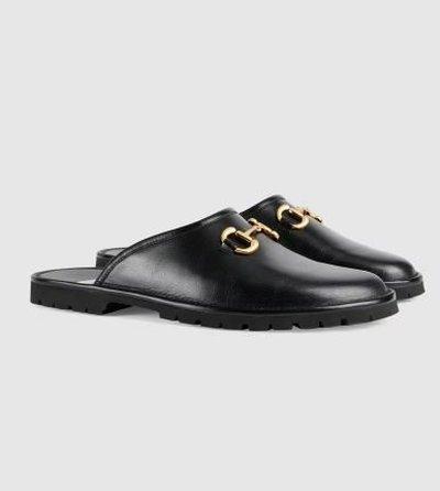 Gucci - Sandals - for MEN online on Kate&You - 657954 0G0V0 1000 K&Y11456