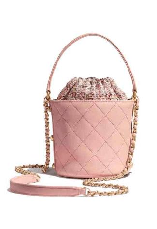 Chanel - Mini Sacs pour FEMME online sur Kate&You - AS1478 B02443 N6132 K&Y6503