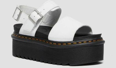 Dr Martens Sandales Kate&You-ID10814