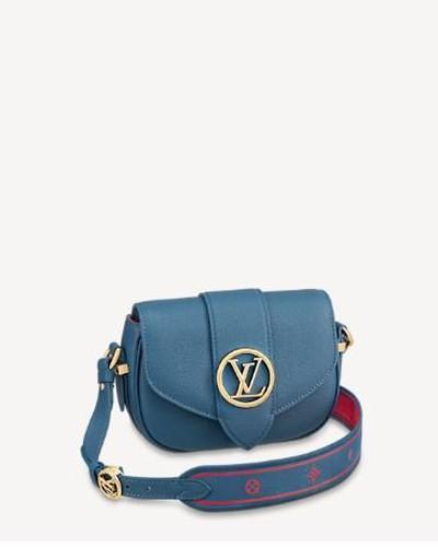 Louis Vuitton Sacs à bandoulière Kate&You-ID12569