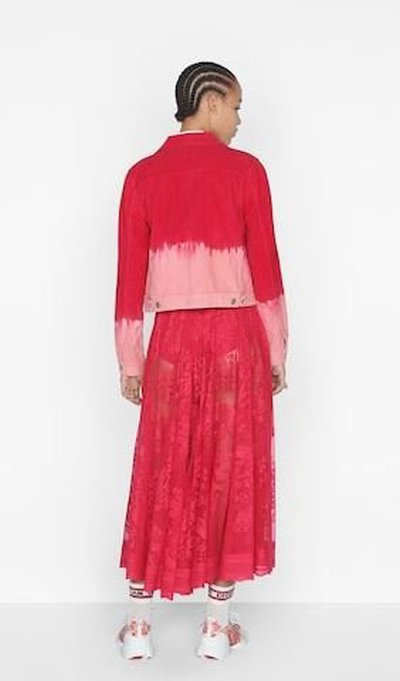 Dior - 3_4 length skirts - for WOMEN online on Kate&You - 141J51A8986_X4292 K&Y12179
