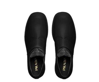 Prada - Slippers - for MEN online on Kate&You - 2EG341_B4L_F0002 K&Y10791