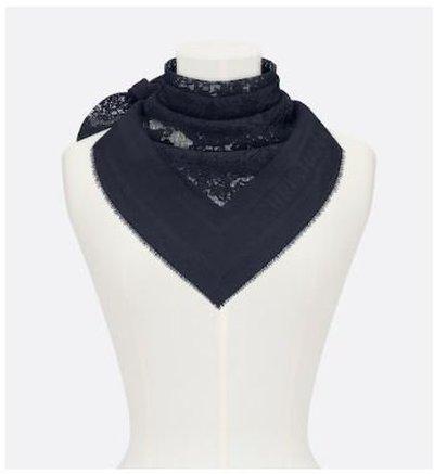 Dior - Scarves - for WOMEN online on Kate&You - 14JOU070I975_C540 K&Y12130