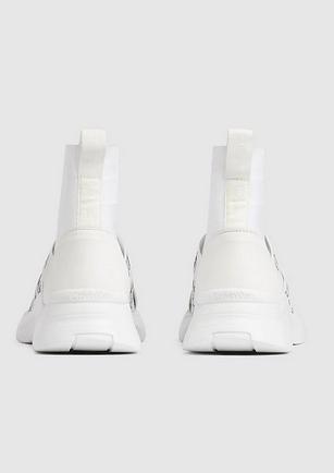 Calvin Klein - Sneakers per DONNA online su Kate&You - 000B4E4633 K&Y9621