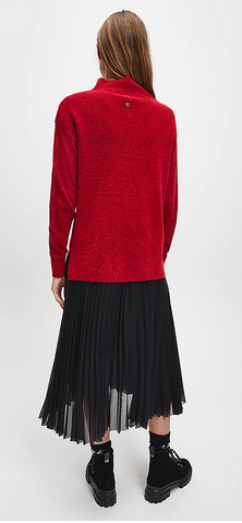 Calvin Klein - Maglie per DONNA online su Kate&You - K20K202255 K&Y8924