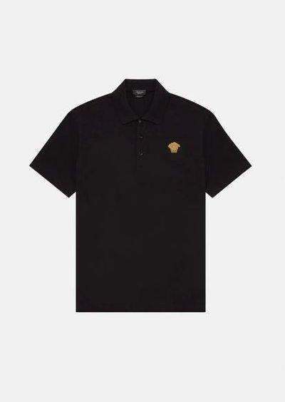Versace Polo Shirts Kate&You-ID12168