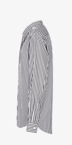Givenchy - Shirts - for MEN online on Kate&You - BM60M5137K-004 K&Y9817