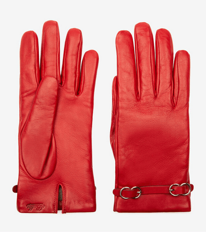 Bally Gloves Kate&You-ID5659