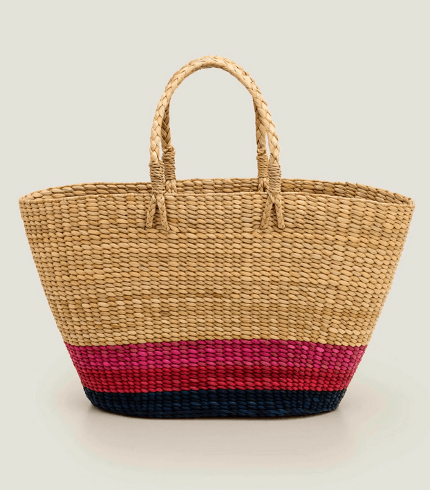 Boden Tote Bags Kate&You-ID6941
