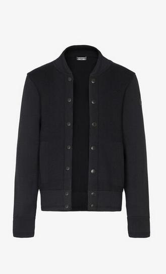 Givenchy - Sweats pour HOMME online sur Kate&You - BM00LB4Y1L-001 K&Y8851
