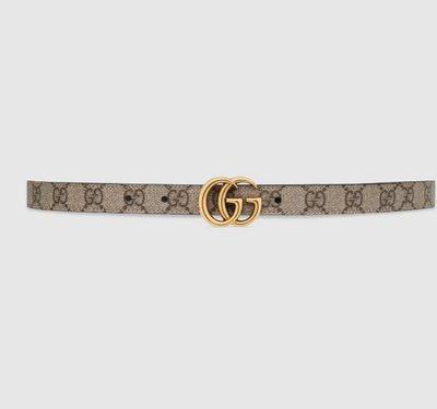Gucci Belts Kate&You-ID11411