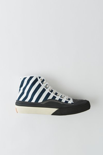 Acne Studios Trainers Kate&You-ID1924