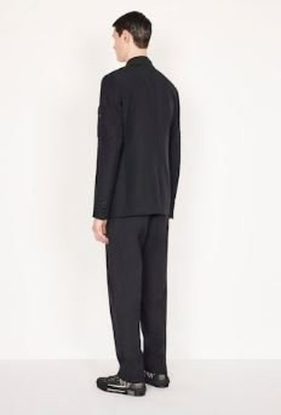 Dior - Lightweight jackets - for MEN online on Kate&You - 013C211A3500_C900 K&Y11595