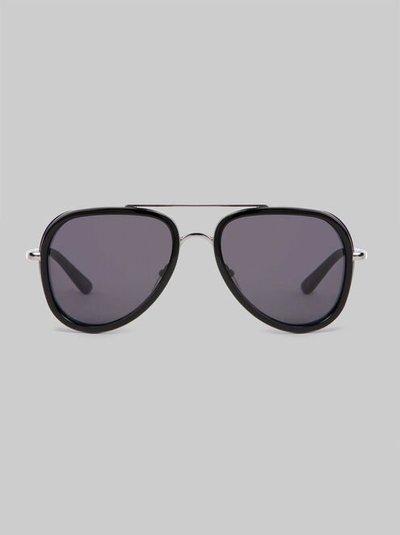 Etro Sunglasses Kate&You-ID4996