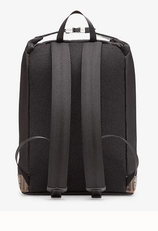 Рюкзаки и поясные сумки - Fendi для МУЖЧИН онлайн на Kate&You - 7VZ044A4NDF147M - K&Y7613