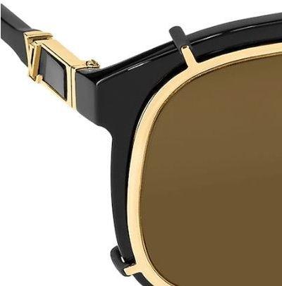 Louis Vuitton - Sunglasses - SATELLITE for MEN online on Kate&You - Z1085E K&Y11048