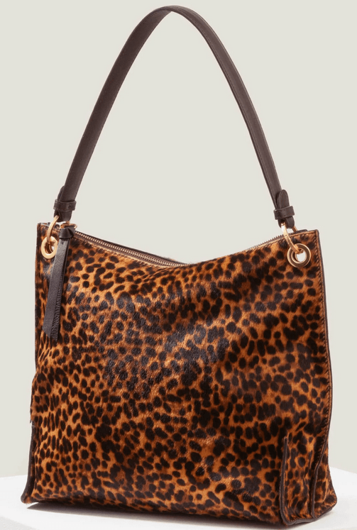 Boden Shoulder Bags Kate&You-ID7480