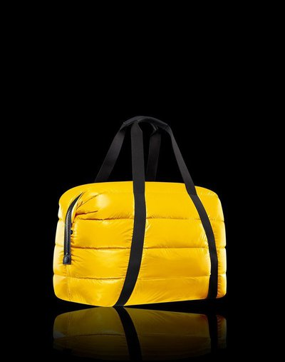 Moncler - Tote Bags - for MEN online on Kate&You - 09A301640001AL6106 K&Y5263