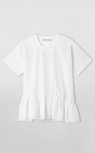 Marni Camicie Kate&You-ID7612