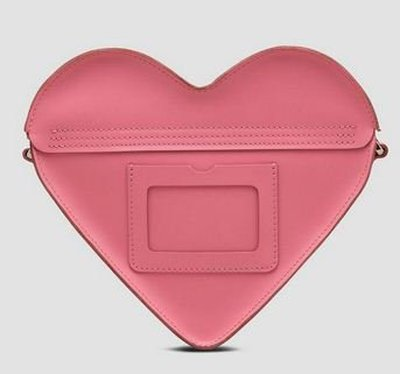 Dr Martens - Mini Bags - for WOMEN online on Kate&You - K&Y4255