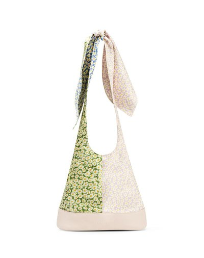 Lanvin Tote Bags Kate&You-ID3970