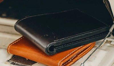Filson - Portafogli & Porta carte per UOMO online su Kate&You - 11070399 K&Y4403