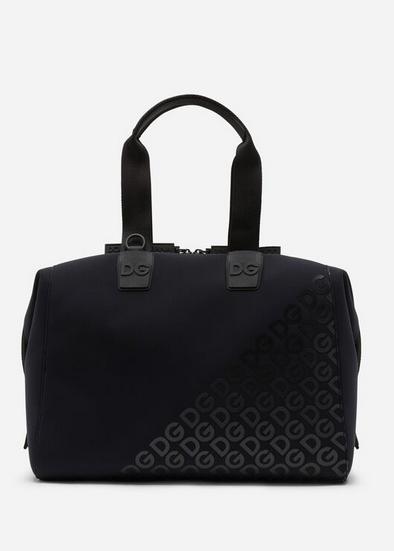 Dolce & Gabbana Tote Bags Kate&You-ID7086