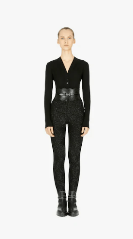 Azzedine Alaia - Sweaters - for WOMEN online on Kate&You - AA9B0018RM001 K&Y10167