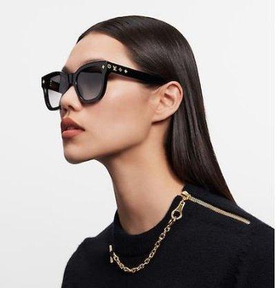 Louis Vuitton - Sunglasses - for WOMEN online on Kate&You - Z1523W  K&Y10960