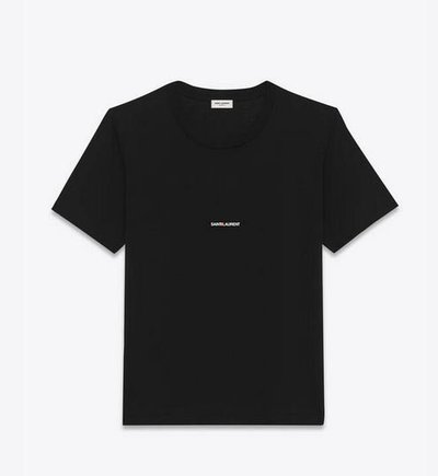Yves Saint Laurent T-Shirts & Vests Kate&You-ID10918