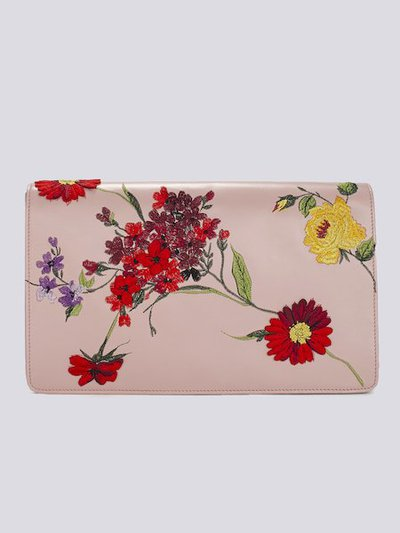 Blumarine Portefeuilles & Pochettes Kate&You-ID4142