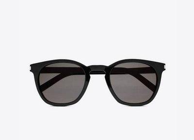Yves Saint Laurent Sunglasses Kate&You-ID10808